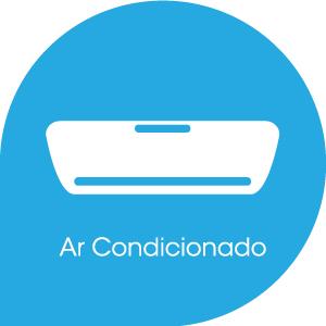 serv_ar_condicionado