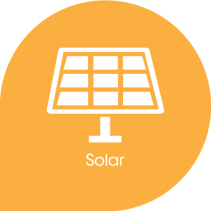 serv_energia_solar