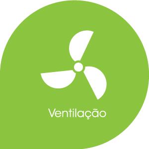serv_ventilacao