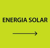 seta_energia_solar