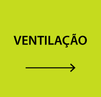 seta_ventilacao
