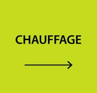 seta_chauffage