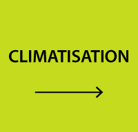 seta_climatisation