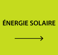 seta_energie_solaire