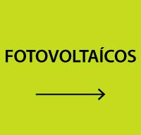 seta_fotovoltaicos