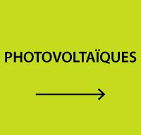 seta_photovoltaïques