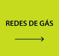 seta_redes_gas
