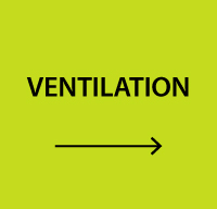 seta_ventilation