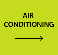 seta_air_conditioning