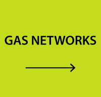 seta_gas_networks