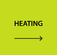 seta_heating