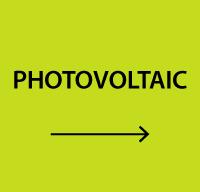seta_photovoltaic