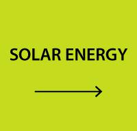 seta_solar_energy