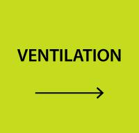 seta_ventilation-en
