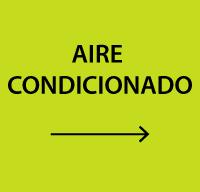 seta_aire_condicionado