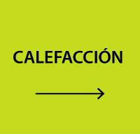 seta_calefaccion
