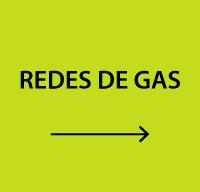 seta_redes_gas-es