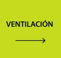 seta_ventilacion